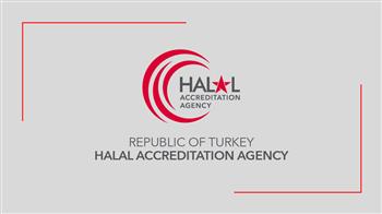 HAK held its first international halal technical online training program